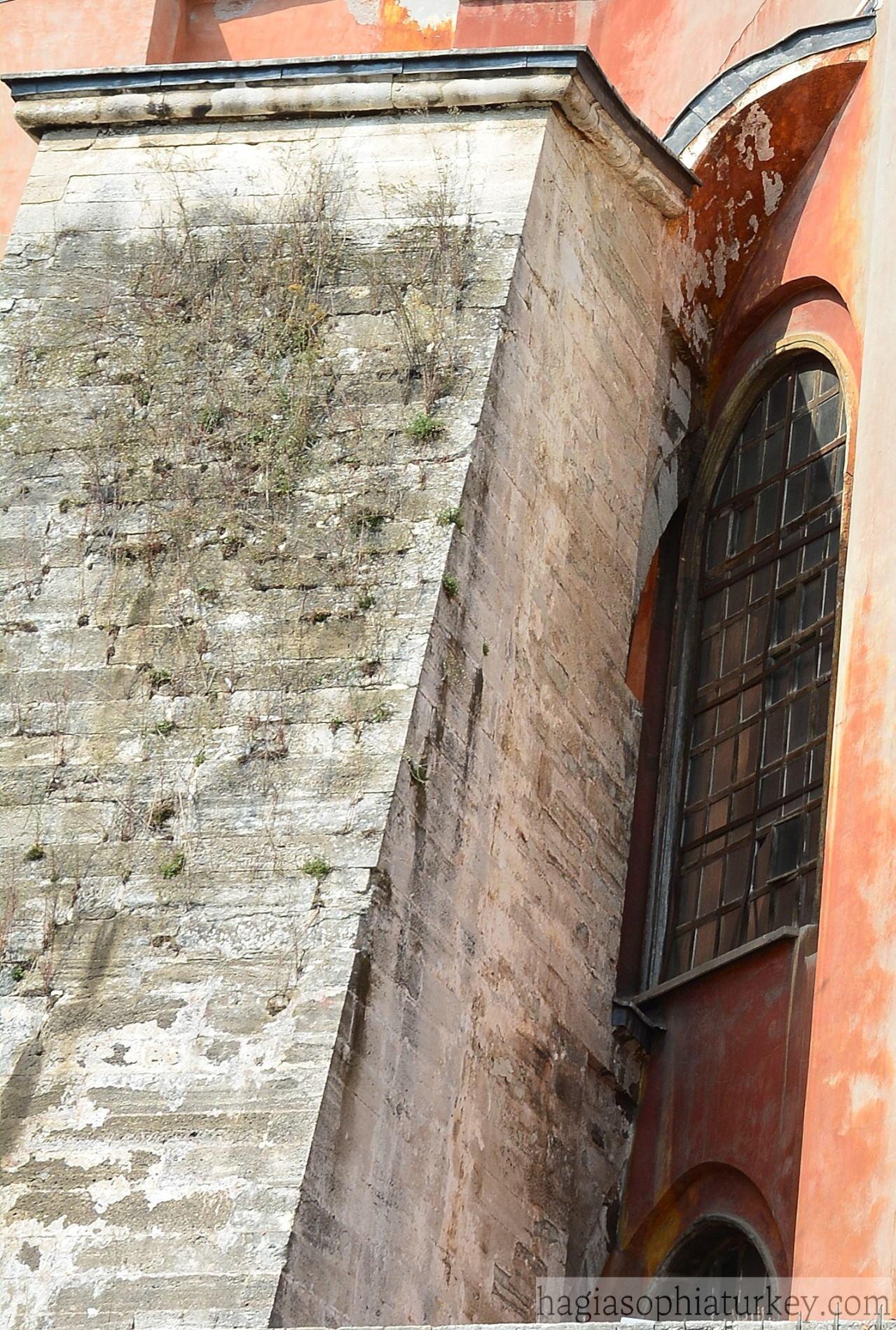 History Of Us Science Fiction And Fantasy Magazines To: History Of Hagia Sophia