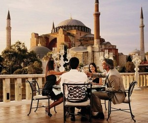 Four-Seasons-Hotel-Istanbul-at-Hagia-Sophia.jpg
