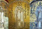 Mosaic-of-Fathers-of-the-Church