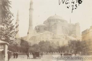 Istanbul, 1895 (20)