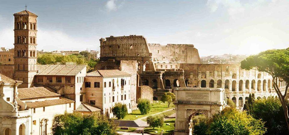 Colosseum-Rome-Tickets.jpg
